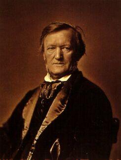 MANOWAR HISTORY Wagner